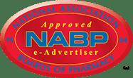 nabp-e-advertiser_187px