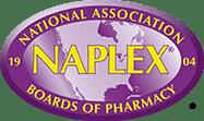 naplex_187px