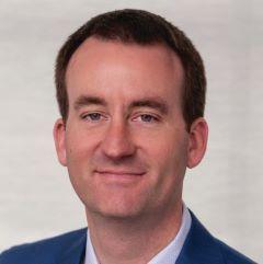 Headshot of William Schimmel