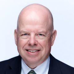 Ken Whittemore Headshot